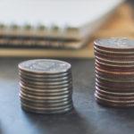 賢くお金を貯めよう!年収が高くなくても貯金を増やす方法
